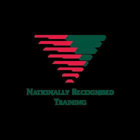 Registered trainingArtboard 11