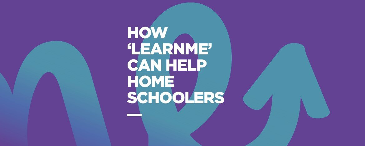 How 'LearnMe' can help home schoolers